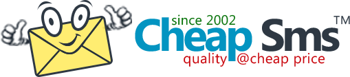 cheapsms.net